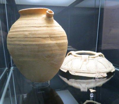 vase aus wald glas bilder