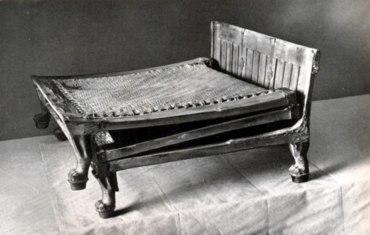 kv 62 tutanchamun. Black Bedroom Furniture Sets. Home Design Ideas