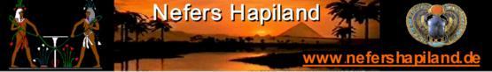 private Homepage über Ägyten, ausführlicher Reisebericht von Luxor bis Assuan und zurück, Kairo mit Zitadelle und Khan el-Khalili, Totenkult und Grabbau, Geschichte Ägyptens und Chronologie der Dynastien und Infos über den Weg des Nils von den Quellen bis zur Mündung. Seite über die Nilometer und Nilüberschwemmungen
